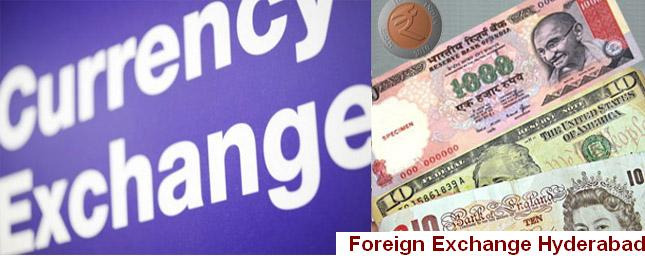 Forex exchange hyderabad airport